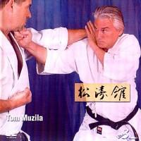 Tom Muzila